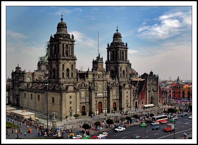 catedral-85